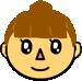 Pleasant Shampoodle39S Animal Crossing New Leaf Guide Short Hairstyles Gunalazisus