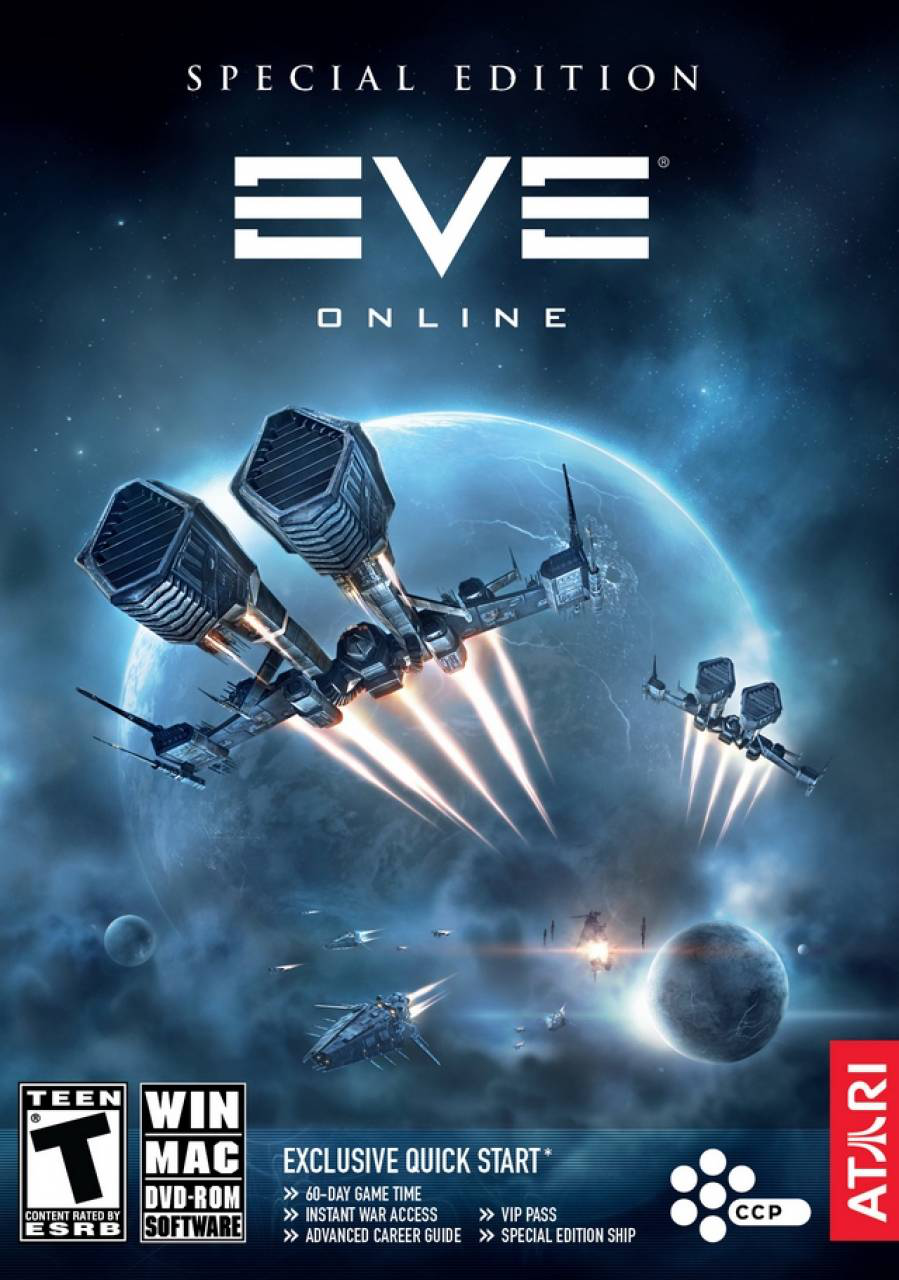 Blueprint items eve online item database eve online guide malvernweather Images