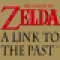 The Legend of Zelda: A Link to the Past Walkthrough