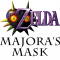 The Legend of Zelda: Majora\'s Mask