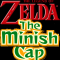 The Legend of Zelda: The Minish Cap Walkthrough