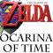 The Legend of Zelda: Ocarina of Time Walkthrough