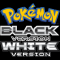 Pokémon Black and White Walkthrough