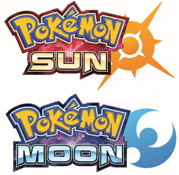 List of Pokémon Locations in Sun and Moon - Pokémon Sun and Moon