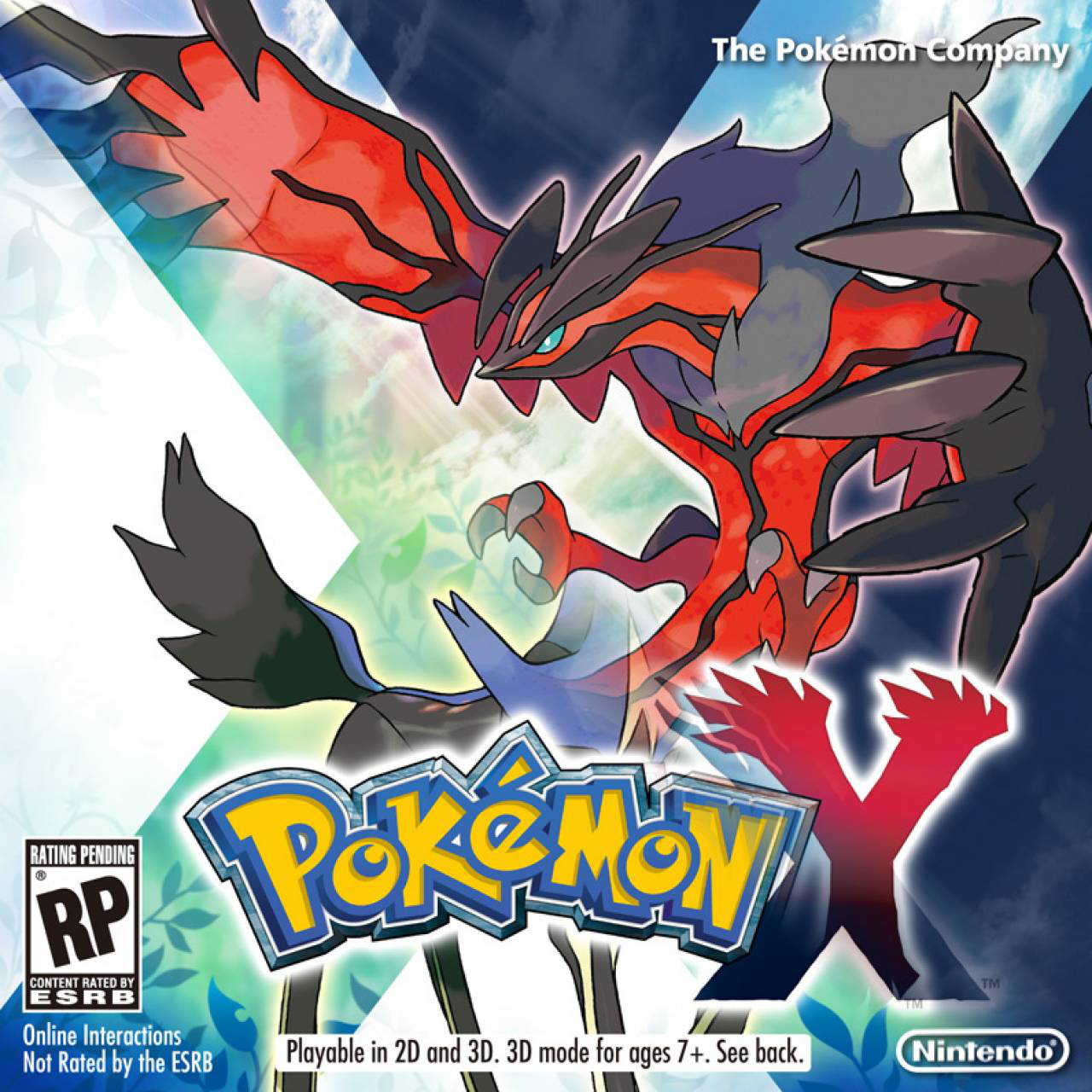 Tower Of Mastery Pokémon X And Y Walkthrough