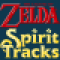 The Legend of Zelda: Spirit Tracks Walkthrough