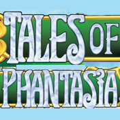 Preparing for the Hardest Sidequest - Tales of Phantasia