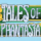 Tales of Phantasia Walkthrough