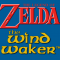 The Legend of Zelda: The Wind Waker Walkthrough